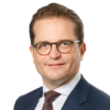Dr. Martin Knaup, LL.B.