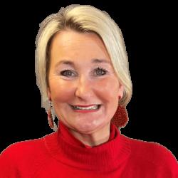 Ulrike Dahl