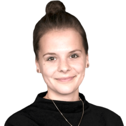 Anja Fricke