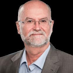 Dr.  Raimer Heber