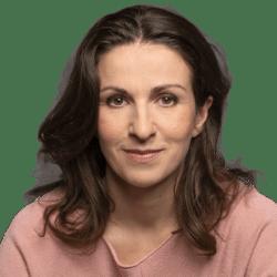 Charlotte Heybrock