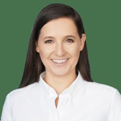 Katrin Niethammer