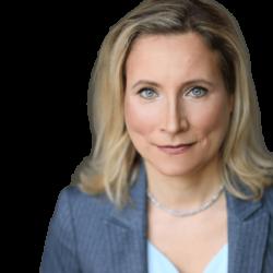 Kirsten Heinrichs