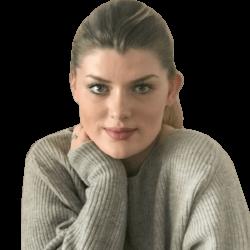 Lara Schnagl