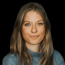 Maria Seywald
