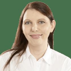 Tanja Hildebrandt