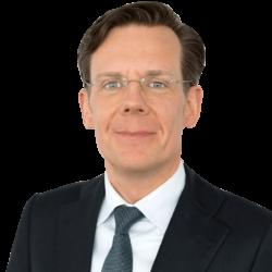 Nils Borcherding