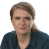 Katrin Gottschalk