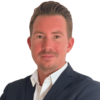 Stefan Graf, Head of Corporate Compensation & Benefits