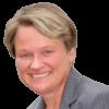Dr.  Sabine Krome