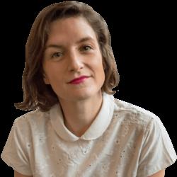 Elisabeth Rollin