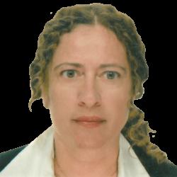 Miriam Rugamer