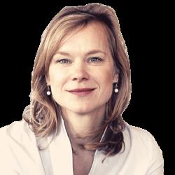 Sabine Teller