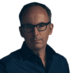 Dr. Matthias Birkholz