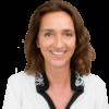 Kathrin Dennler, Head of Corporate Center People