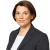 Dr. Anne Förster