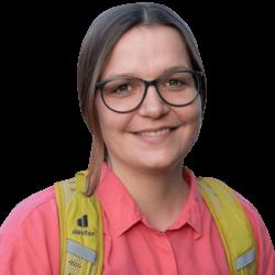 Katharina Handwerker