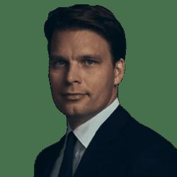 Dr. Nils Ipsen