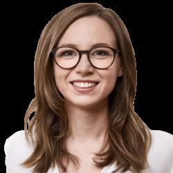 Lisa Reichensperger