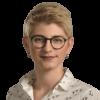 Dr. Katharina Repnik