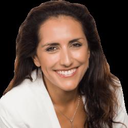 Myriam Boublil Lhermurier