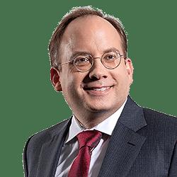 Dr. Thomas Speckmann, Leiter Unternehmenskommunikation